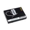 Powery Utángyártott akku adatgyűjtő Opticon típus 019WS000878