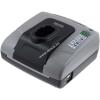 Powery akkutöltő USB kimenettel Bosch típus 2607335033