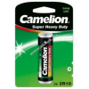 Camelion rúdelem 3010 Duplex Line 1db/csom.