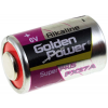 Powery Golden Power PX27A alkáli fotó elem