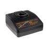 Powery Akkutöltő Black & Decker típus FIRESTORM A9252