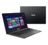 Asus PRO ADVANCED BU401LA-FA222H laptop
