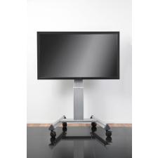 Állítható magasságú állvány (e-Screen) interaktív tábla