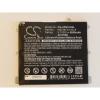 HP Slate 8 Pro 5650mAh Laptop Akkumulátor