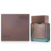Calvin Klein Euphoria Essence EDT 30 ml