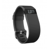 Fitbit Charge HR, Small - Black