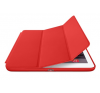 Apple iPad Air 2 Smart Case (PRODUCT)Red tablet tok