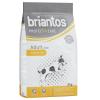 Briantos Mini Active & Care - 3 kg