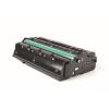 Ricoh SP311LE fekete eredeti toner | SP311DN | SP311DNW | SP311SFN | SP311SFNw |