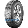 Toyo OPEN COUNTRY H/T ( 285/45 R22 114H RF )