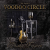 Voodoo Circle Whisky Fingers (Bonus Track) (Digipak) CD