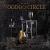 Voodoo Circle Whisky Fingers - Bonus Track (Digipak) (CD)