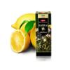 Helen aroma manofaktura Citrom 15 ml (illóolaj)
