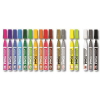 TOMA oil-based paint markers  tip: 2.5mm – yellow 5901133440013