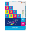 ColorCopy Photocopying paper: A4 COLOR COPY 100g ppk1050221