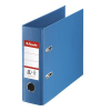 ESSELTE Lever arch file: Esselte No. 1 Power  banking applications  with a mechanism 75  4049793 007724