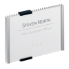DURABLE INFO SIGN – info plate  dimensions: 149x105.5 mm 4005546400037