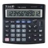TOOR ELECTRONIC Office calculator: TR-2242 kkk0810025