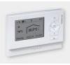 Viessmann Vitotrol 300A termosztát HO1B szabályozóhoz fűtésszabályozás