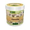 Herbioticum Kamillás ápoló krém 250 ml