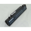 Samsung Q318  9000mAh laptop akkumulátor
