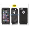 Otterbox Apple iPhone 6/6S védőtok - OtterBox Defender - black