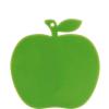 DIRECTOR´S CUT vágódeszka alma zöld