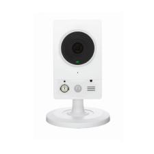 D-Link DCS-2132L/E Beltéri színes éjjellátó AC Cloud kamera megfigyelő kamera tartozék