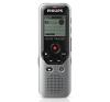 Philips DVT1200 4GB diktafon diktafon