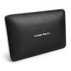 Harman/Kardon ESQUIRE 2 Bluetooth hangszoró, fekete