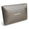 Harman/Kardon ESQUIRE 2 Bluetooth hangszoró, arany