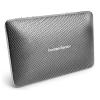 Harman/Kardon ESQUIRE 2 Bluetooth hangszoró, szürke