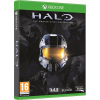 Microsoft Halo Master Chief Collection Xbox One