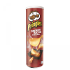 Pringles Chips 165 g bacon