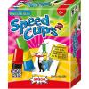 Piatnik Speed Cups 2