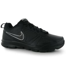 Nike Sportos tornacipő Nike T Lite XI Training fér.
