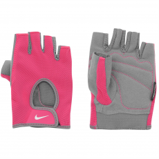 Nike Fundamental Training Gloves női