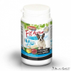 Fit Active FIT-a-CALCI PLUS 60-db-os (vitamin)