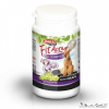 Fit Active FIT-a-COMPLEX 60-db-os (multivitamin)