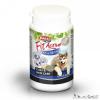Fit Active FIT-a-SKIN 60-db-os (szőr, bőr regeneráló vitamin)