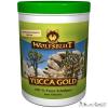 Wolfsblut Yucca Gold, 450g
