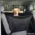 Trixie 1348 autó üléstakaró