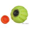 Trixie 33644 USB világító labda