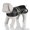 Trixie 30512 kutyakabát Orleans 30cm