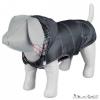 Trixie 67247 kabát Urbino 60cm L