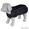 Trixie 67512 Rouen kabát 34cm