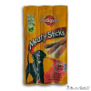 Na Pedigree Meaty Sticks 33gr marha