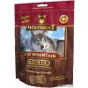 Na Wolfsblut Blue Mountain cracker, 225g