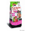 Na FIT ACTIVE B.C. PUPPY LAMB&APPLE WITH RICE 15KG