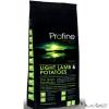 Na Profine Light Lamb, 15kg